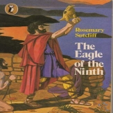 The Eagle of the Ninth.