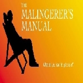 the malingerers manual-1-1-1