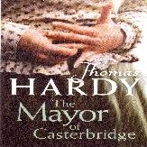 The Mayor of Casterbridge.-1