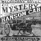The Mystery Of The Hansome Cab-1-1-1