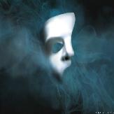 the-phantom-of-the-opera-2