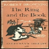 the ring and the book-1-1-1