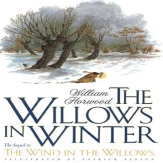 The willows in winter[1]