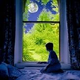 Tom's Midnight Garden-1-1-1