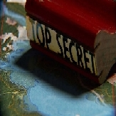 TopSecretStamp-1-1-1