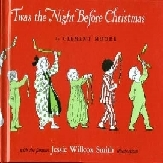 'Twas the Night before Christmas-1-1-1