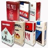 Twenty Cigarettes.-1-1-1