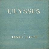 Ulysses-1-1-1