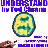 Understand-1