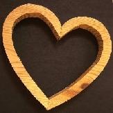 Wooden Heart-1-1-1