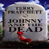 Johnny and the Dead.-1-1