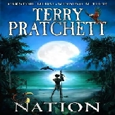 Terry Pratchett-1-1