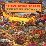 Truckers. By Terry Pratchett.-1-1