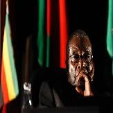 Banished - Mugabe Of Zimbabwe.-1