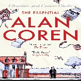 Chocolate and Cuckoo Clocks - The Essential Alan Coren.-2
