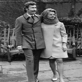 john-osborne-and-jb-marriage-68-2