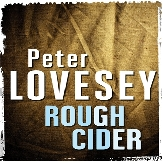 Rough Cider.-2