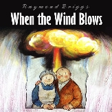 When The Wind Blows-2