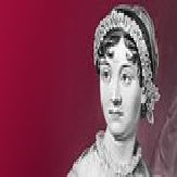 15_Minute_Drama_-_The_Mysterious_Death_of_Jane_Austen_Episode_2_b03w0gw8_default-1