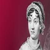 15_Minute_Drama_-_The_Mysterious_Death_of_Jane_Austen_Episode_2_b03w0gw8_default-1
