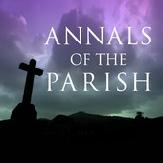 Annals of the Parish-2