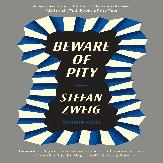 Beware-of-Pity-1