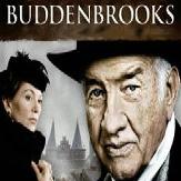 Buddenbrooks.-1