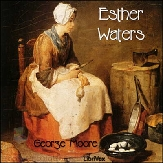 Esther Waters-1