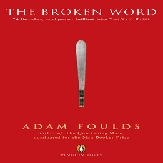 The Broken Word-1