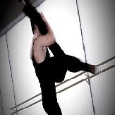 Just Dance.-1