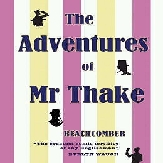 The Adventures of Mr Thake-1