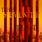 The Seventh Test-1