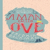 A Man Called Ove-1