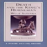 Death and the Kings Horseman-1