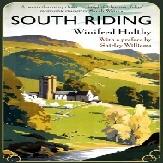 South Riding-2