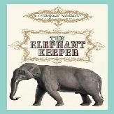 The Elephant Keeper.-2