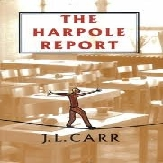 The Harpole Report-2