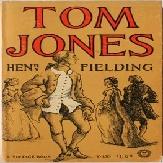 Tom Jones-2