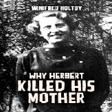 Why Herbert Killed His Mother-2
