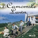 The Camomile Lawn.