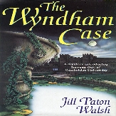 The Wyndham Case.