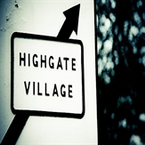 Highgate Letters