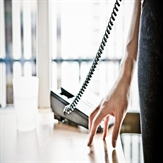 Israel Horovitz - Phone Tag-2