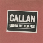 Red File for Callan