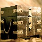The Jacobean Box