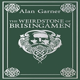The Weirdstone of Brisingamen