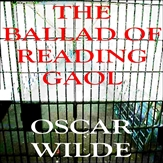 Ballad of Reading Gaol.