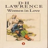 DH Lawrence - Women in Love.