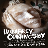 Hashtag Humfrey Coningsby. By Jonathan Davidson