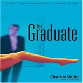 The Graduate. By Charles Webb